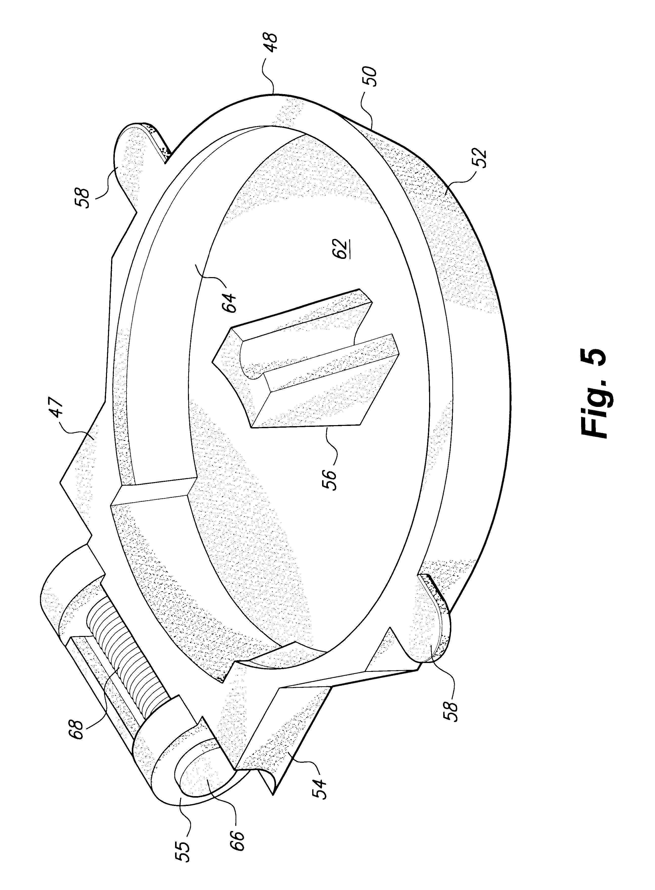 patent us6638083