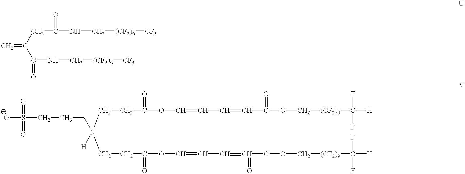 Figure US06638767-20031028-C00002