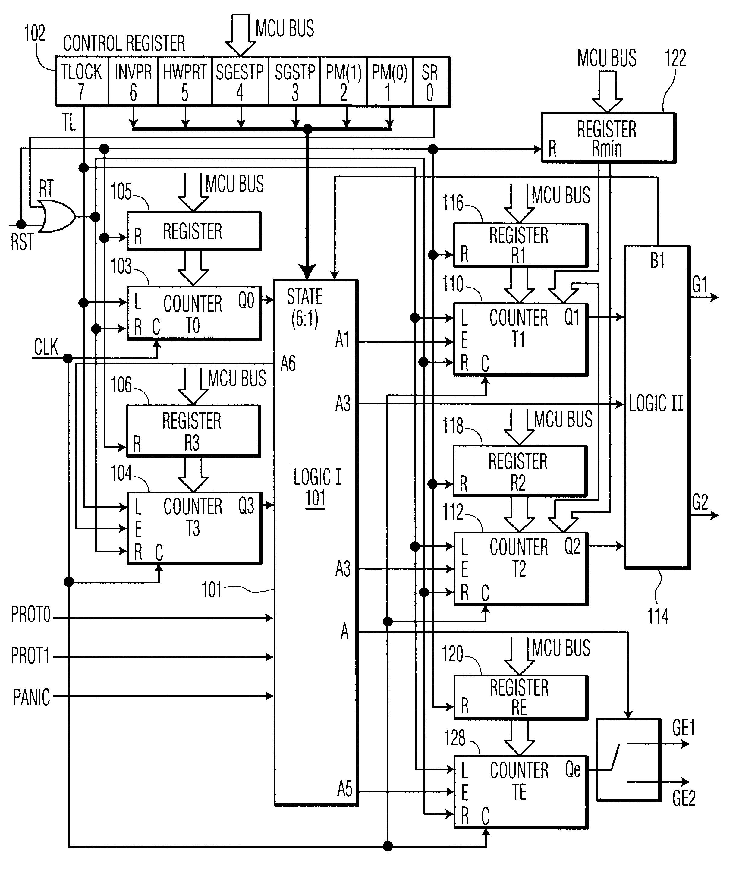 patent us6639368