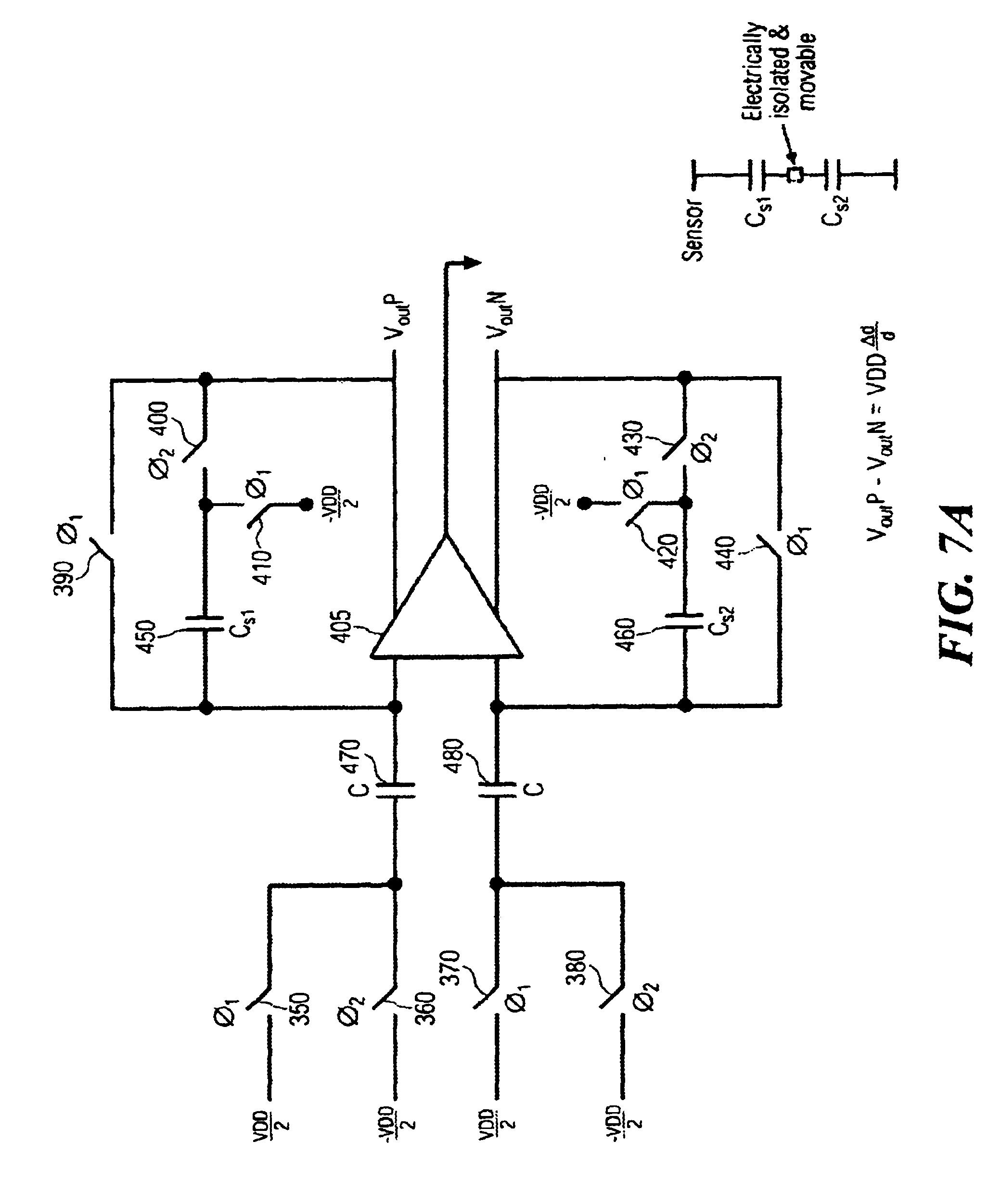 patent us6639414