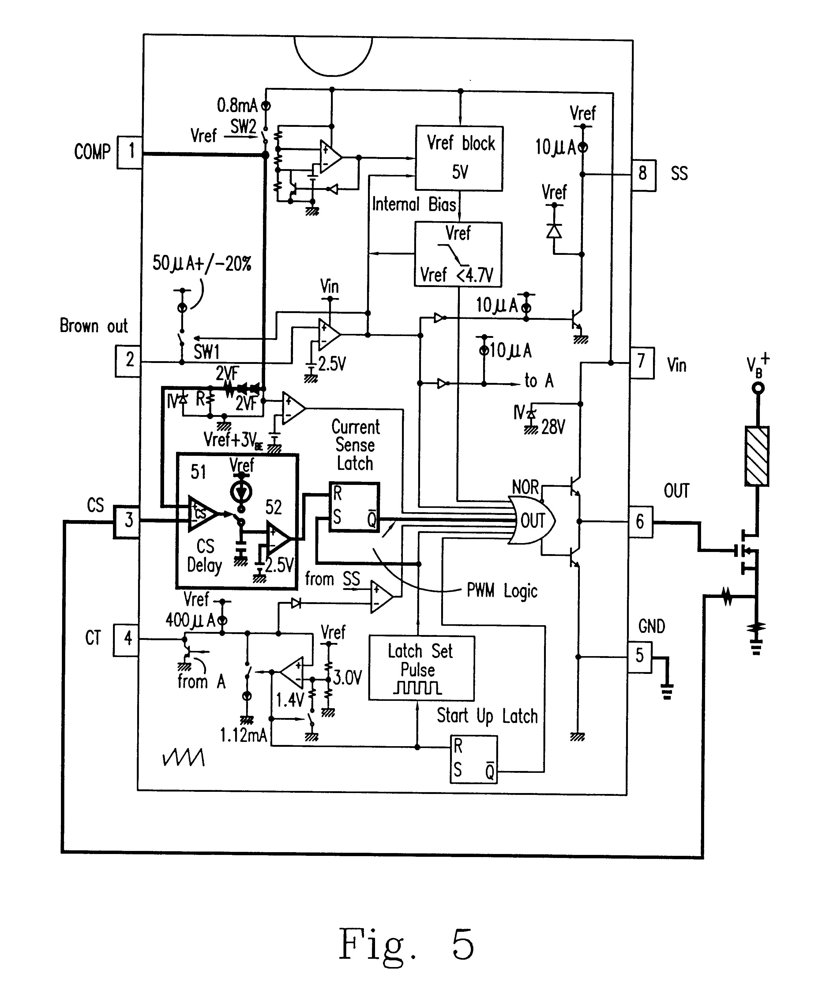 Scion Wiring Diagrams Http Wwwthe12voltcom Installbay Forumposts