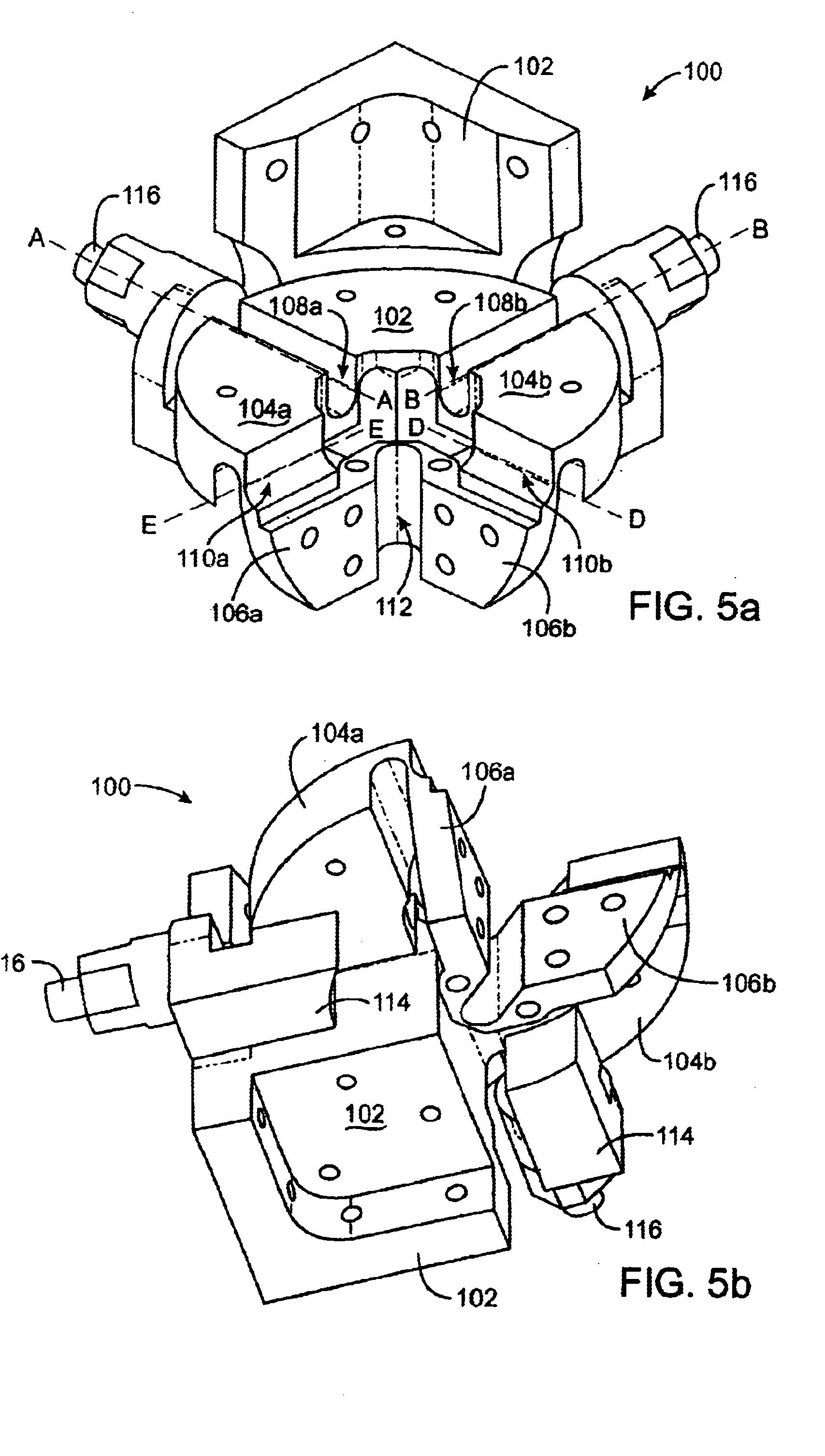 patent us6639581