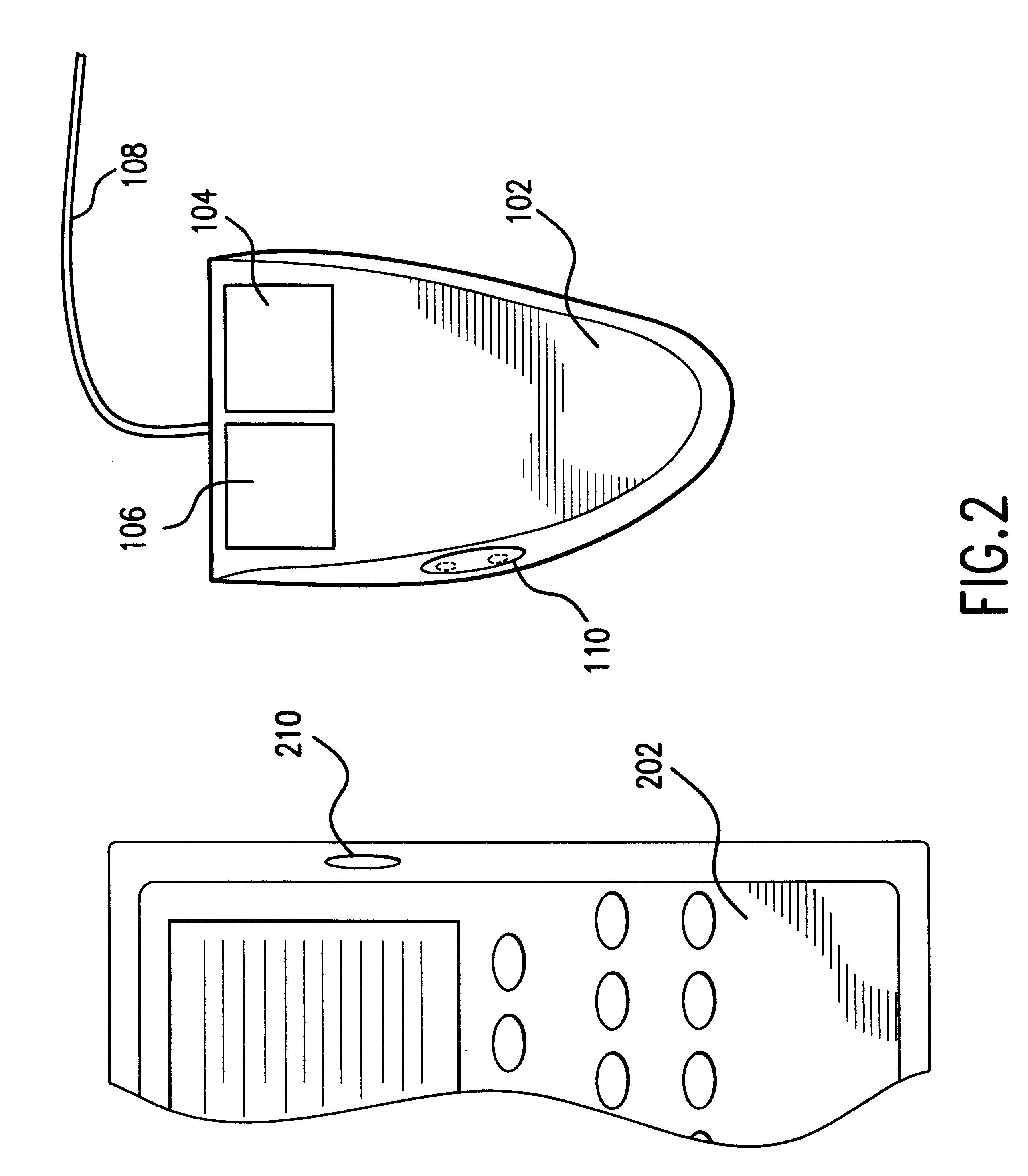 patent us6639583