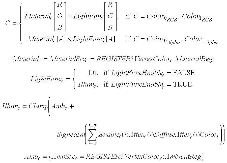 Figure US06639595-20031028-M00002