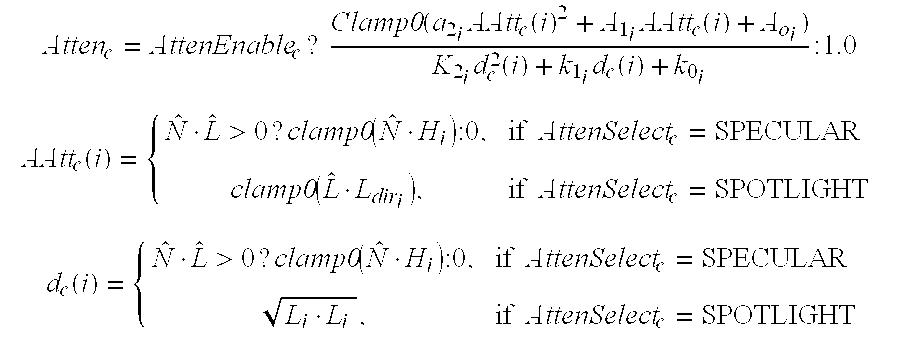 Figure US06639595-20031028-M00004
