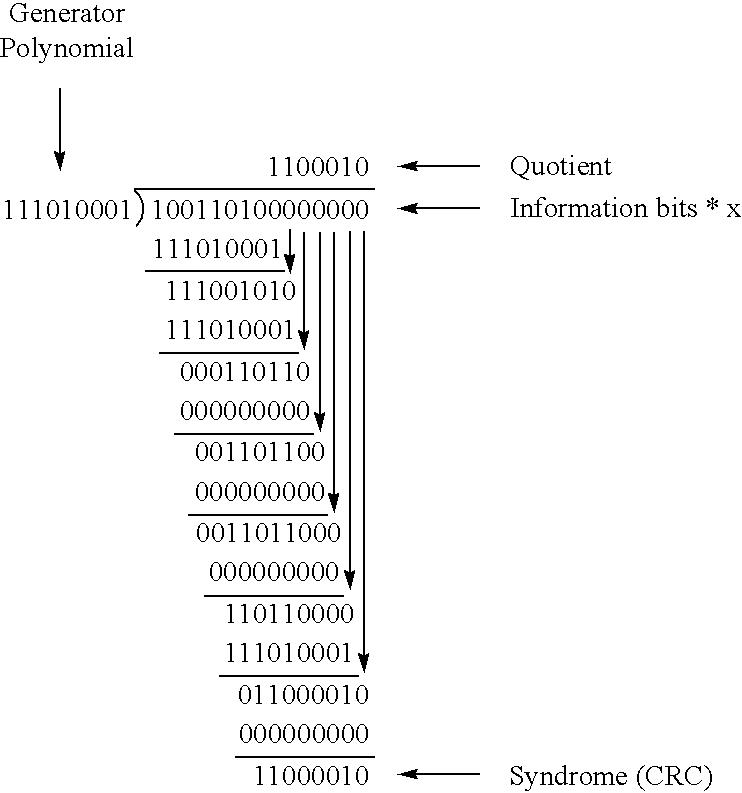 Figure US06640327-20031028-C00001