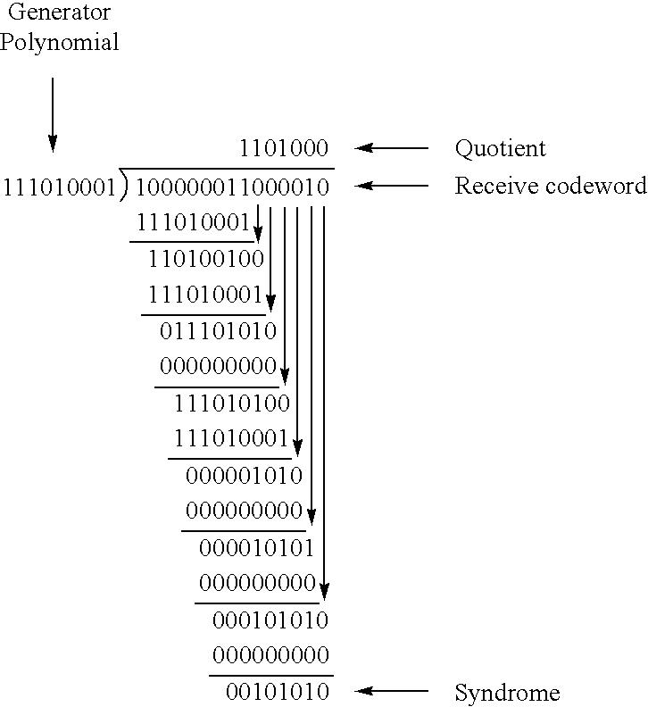 Figure US06640327-20031028-C00004