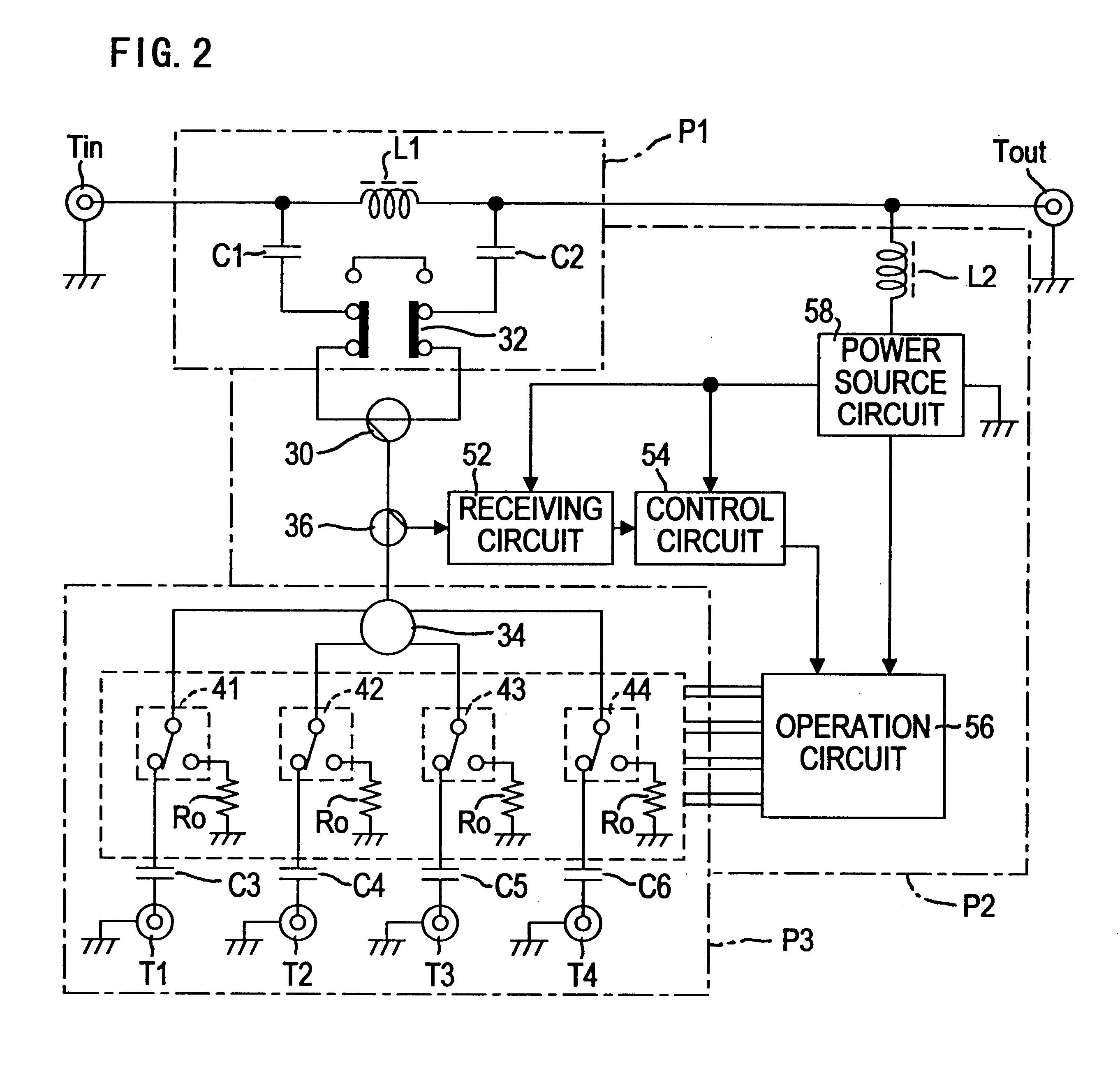 patent us6640338