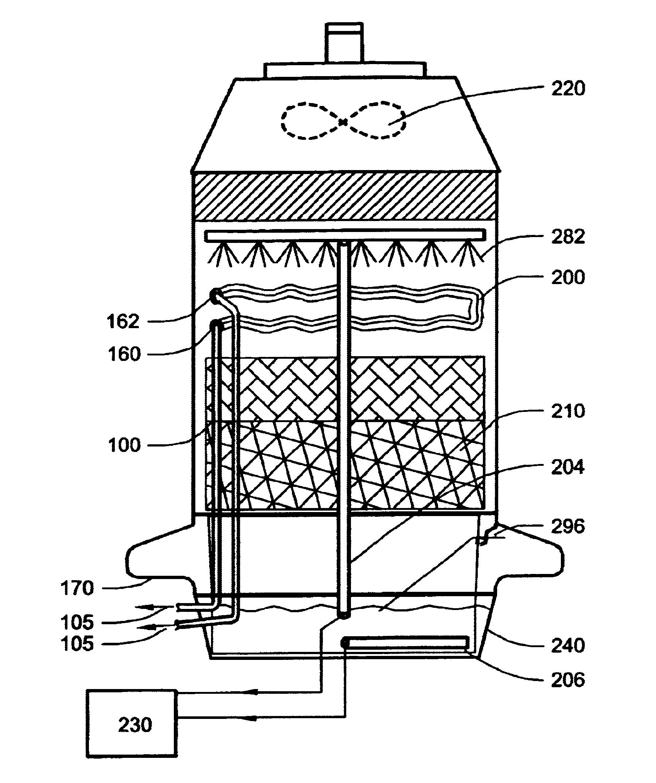 patent us6640575