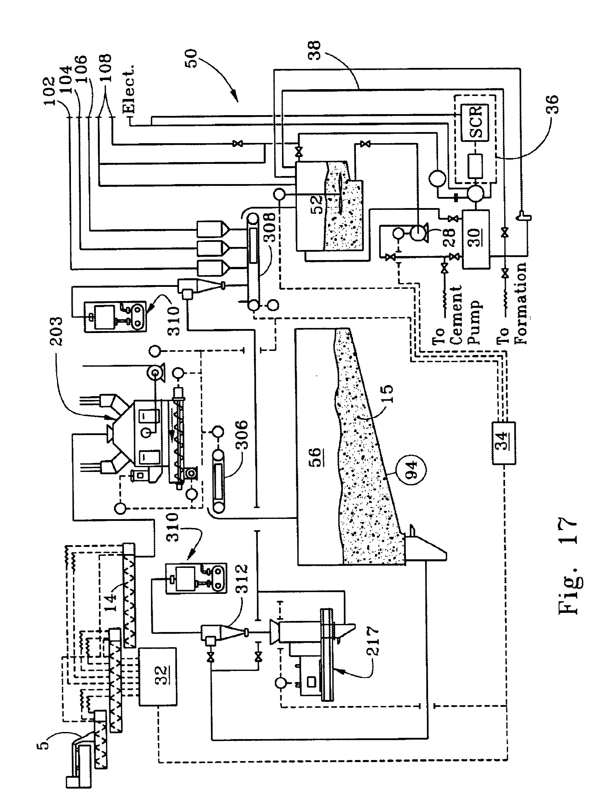 Hoover Apollo 412 Dryer Manual Daihatsu Charade Workshop Free Download