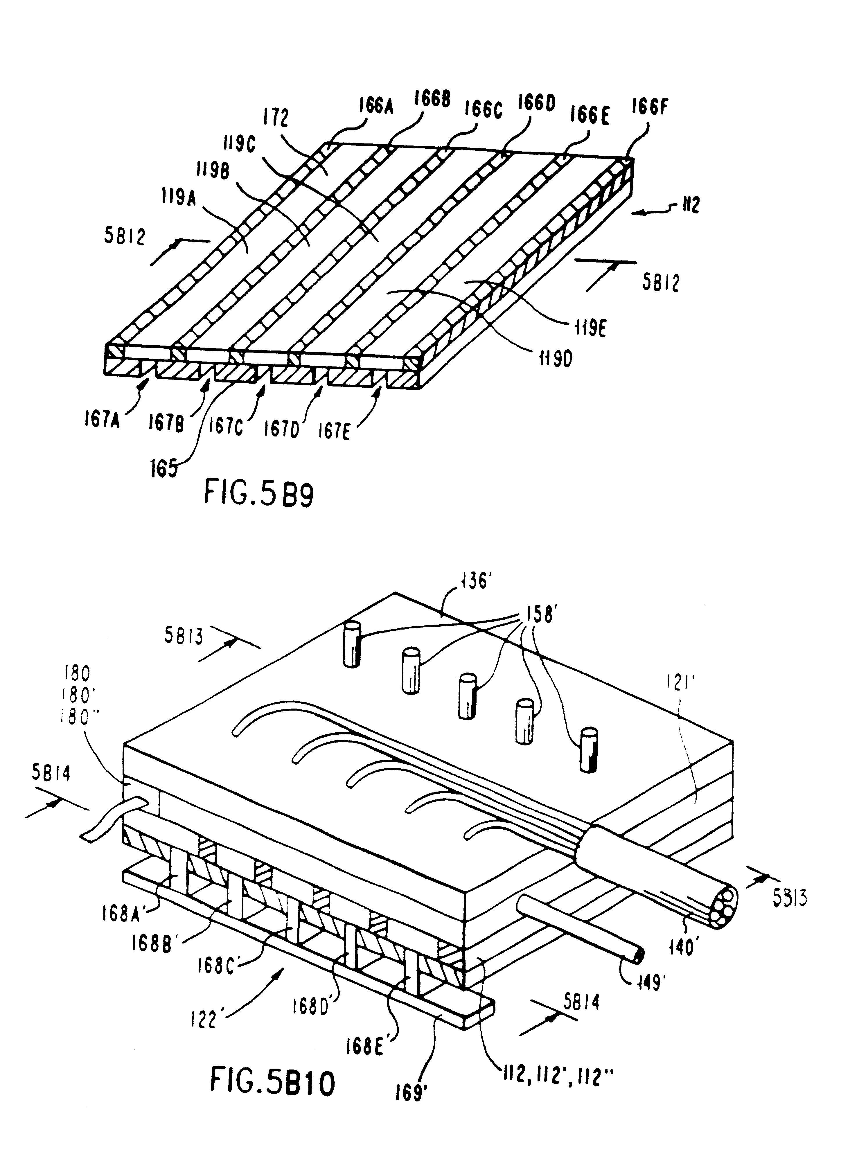 patent us6641943
