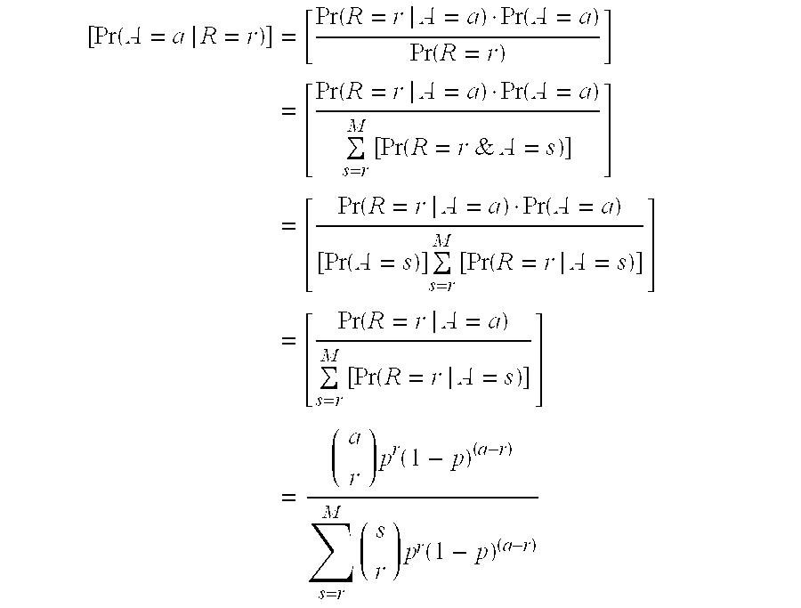 Figure US06643187-20031104-M00005