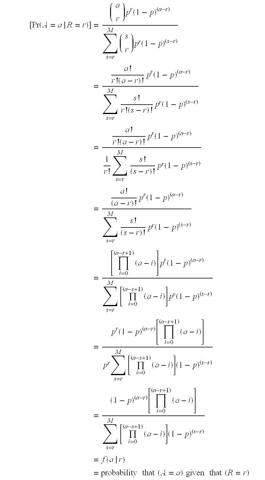 Figure US06643187-20031104-M00007