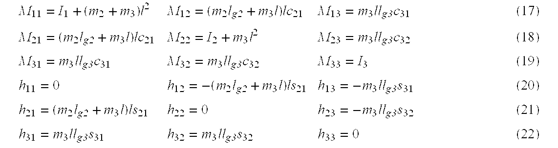 Figure US06643563-20031104-M00002