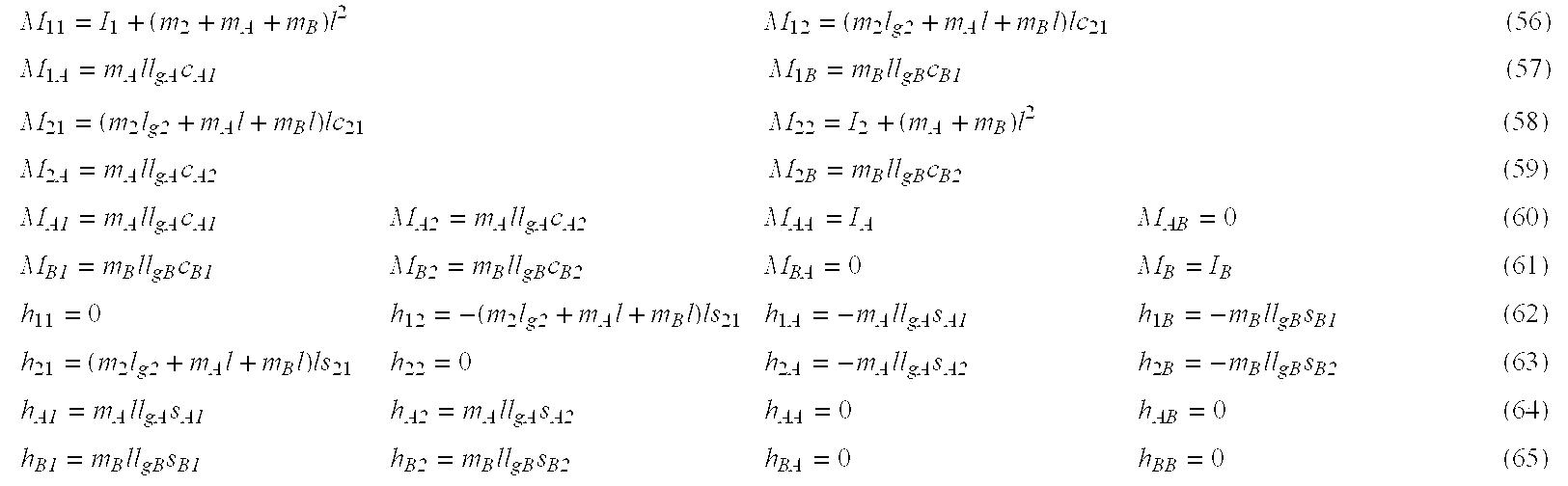 Figure US06643563-20031104-M00005