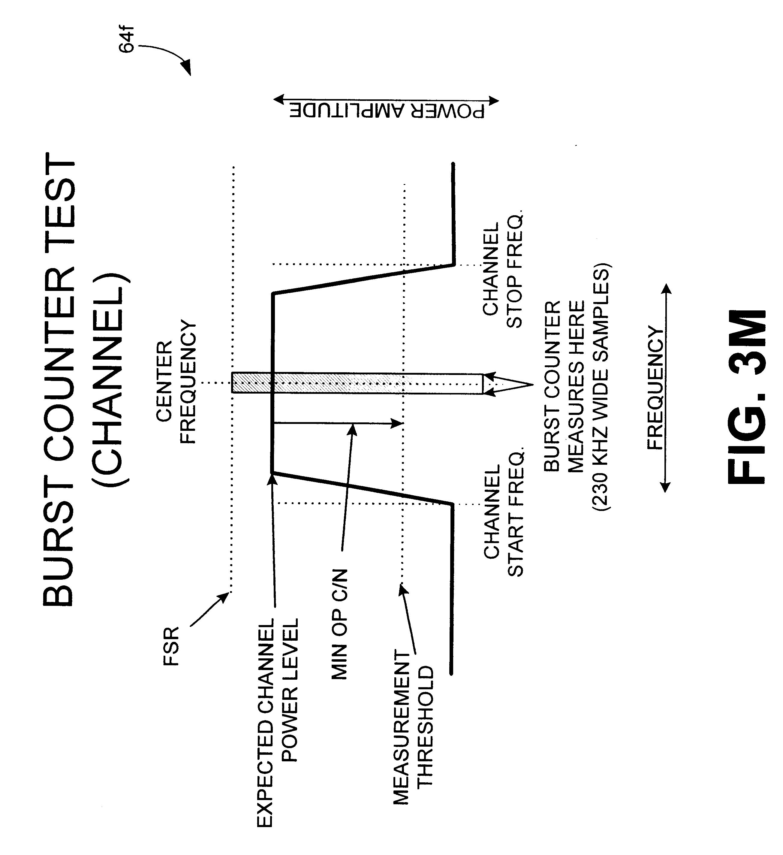 patent us6643607
