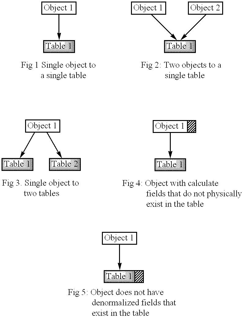 Figure US06643652-20031104-C00002