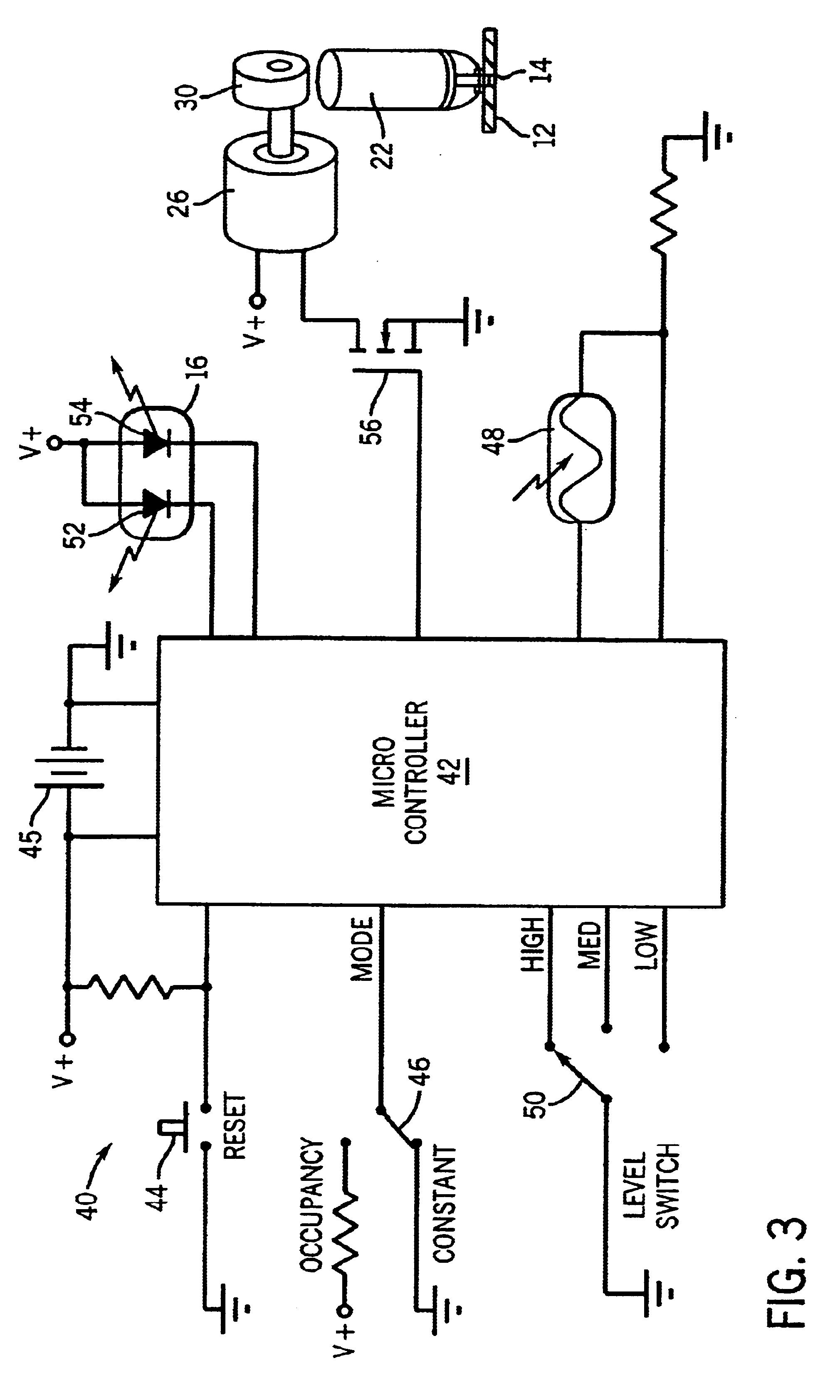 patent us6644507