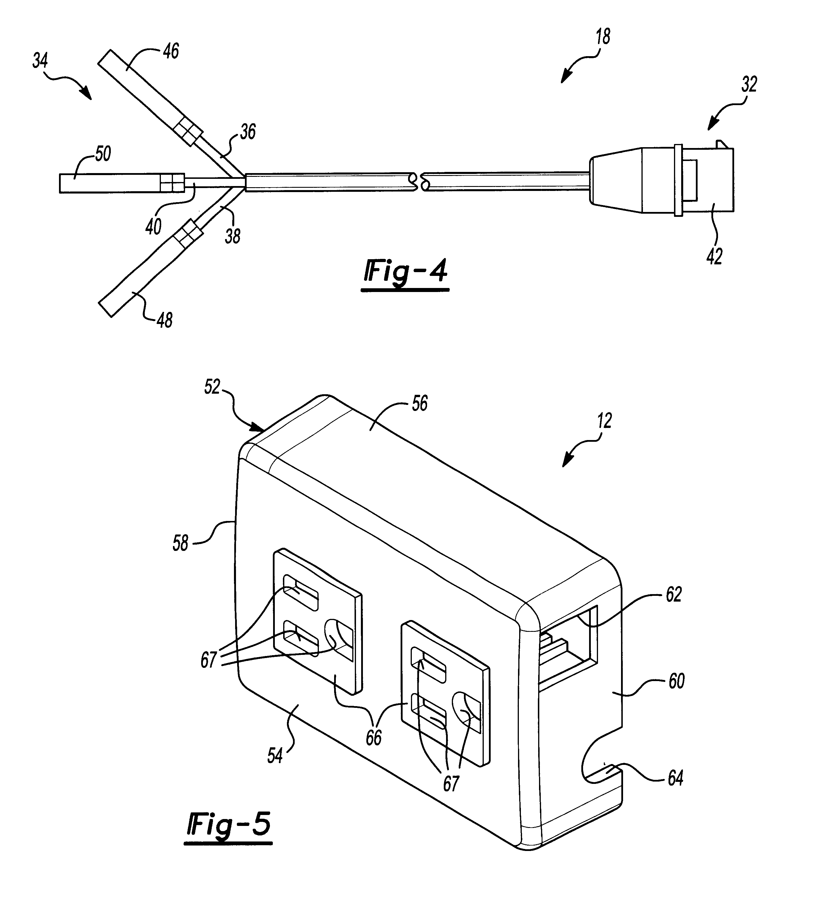 patent us6644987