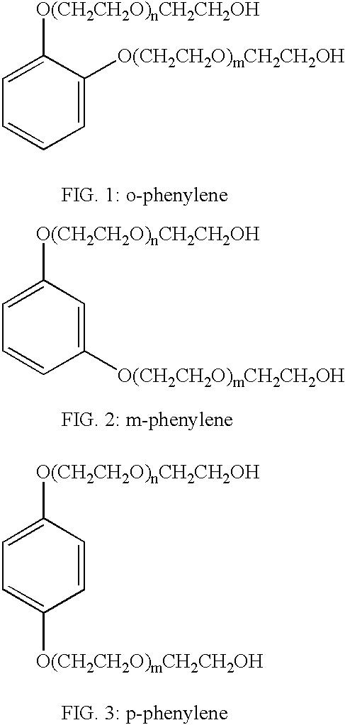 Figure US06645091-20031111-C00001