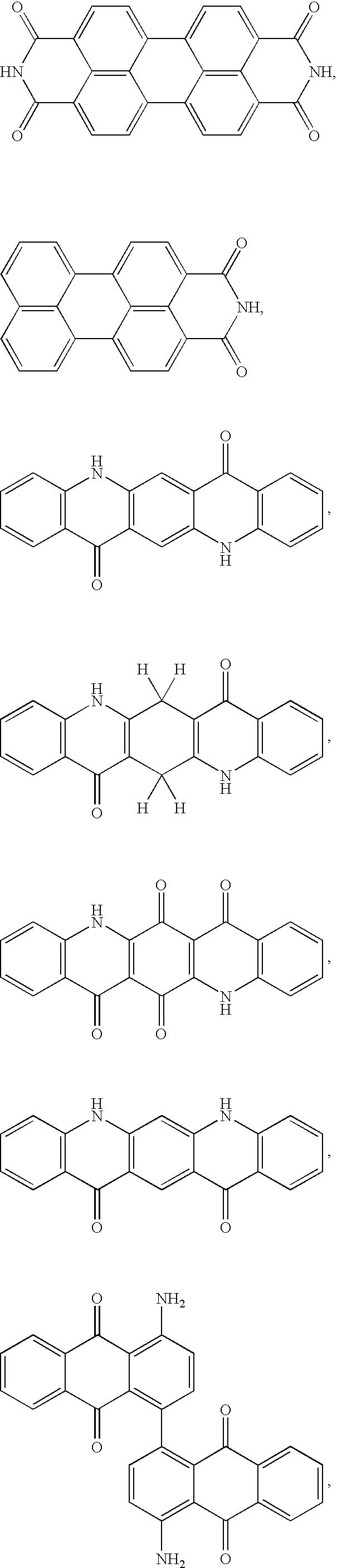 Figure US06645257-20031111-C00003