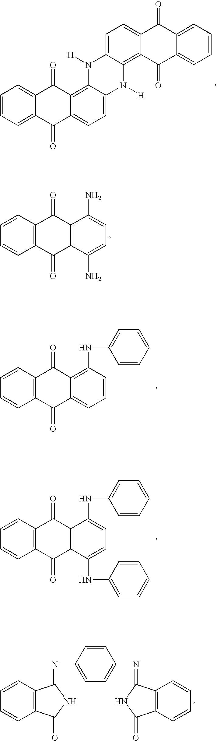 Figure US06645257-20031111-C00004