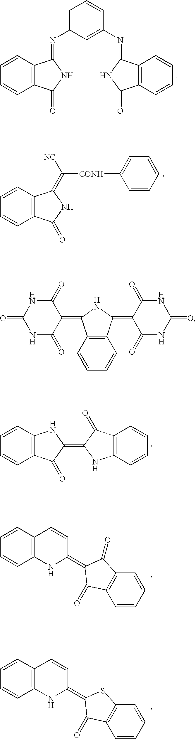 Figure US06645257-20031111-C00005