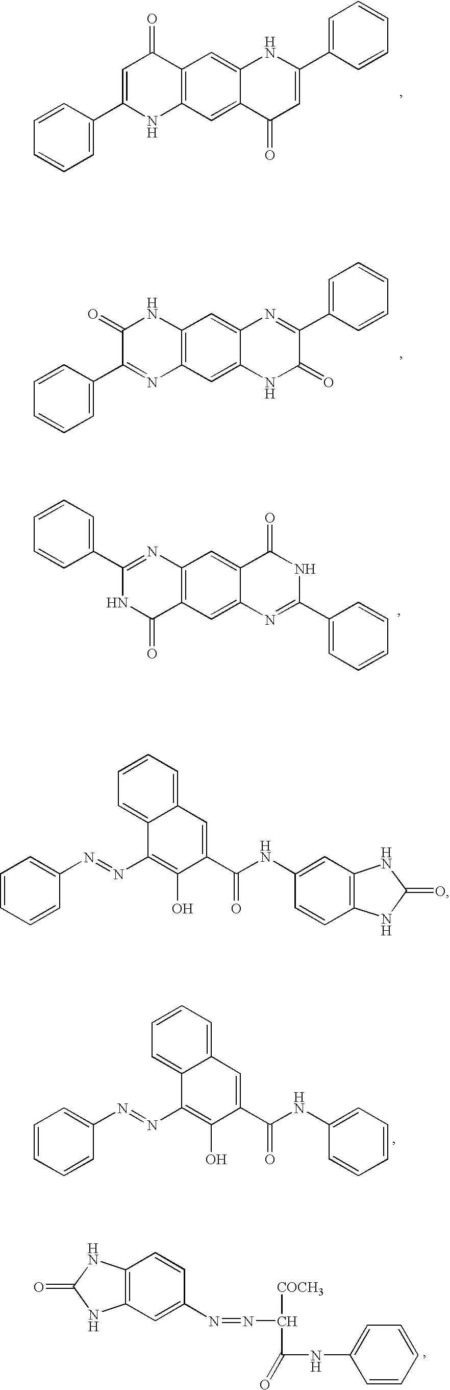 Figure US06645257-20031111-C00006