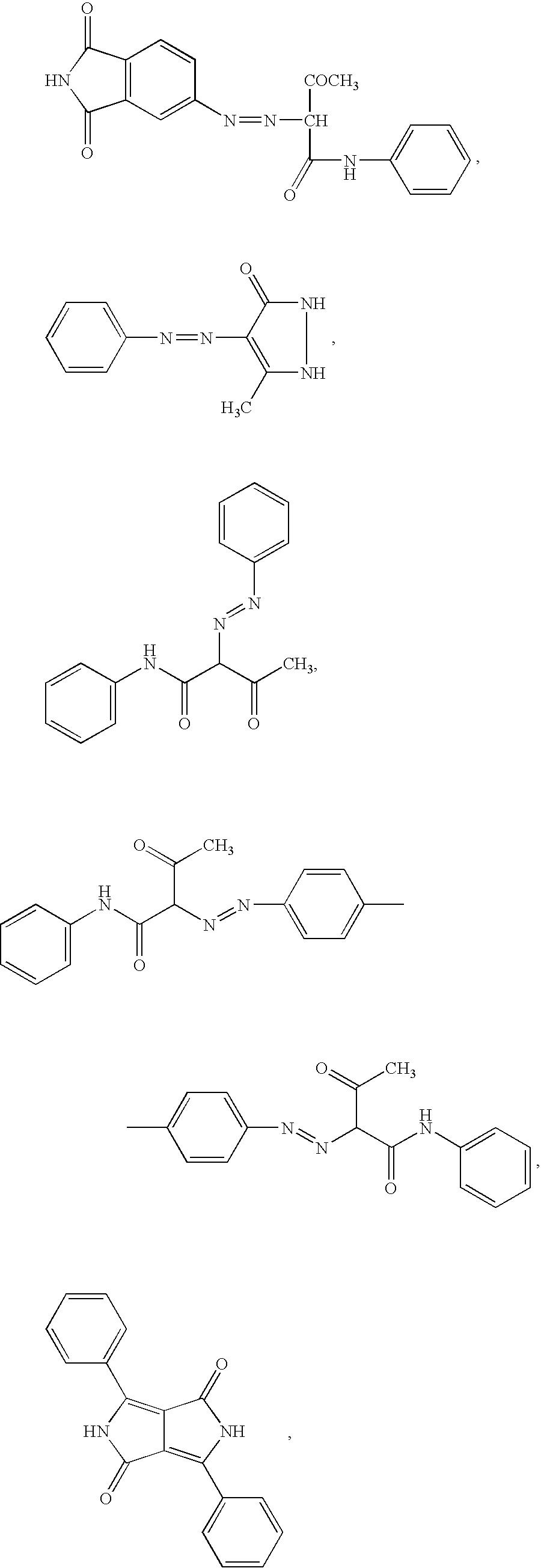 Figure US06645257-20031111-C00007