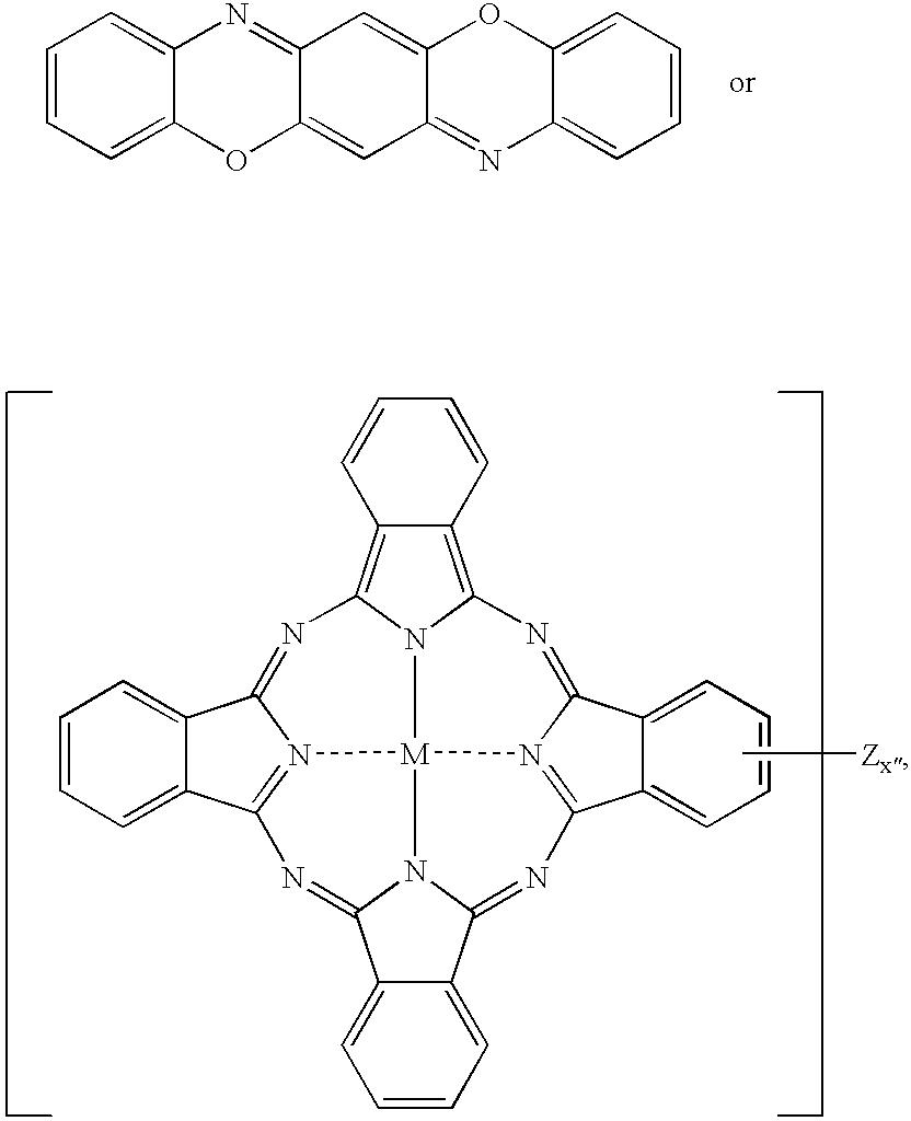 Figure US06645257-20031111-C00008