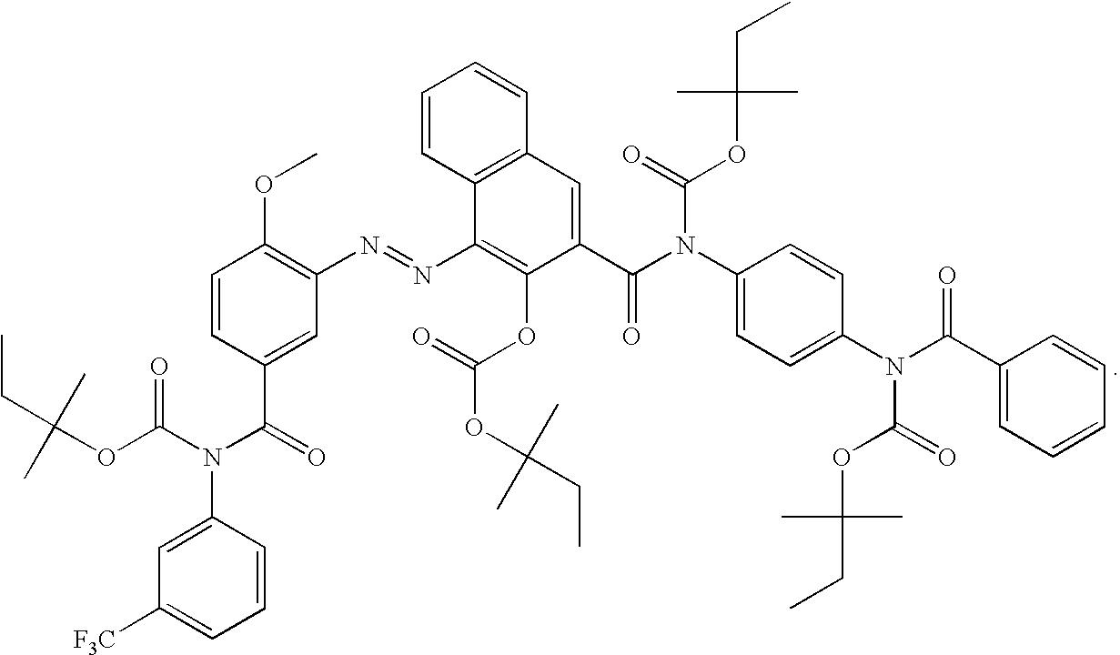 Figure US06645257-20031111-C00014
