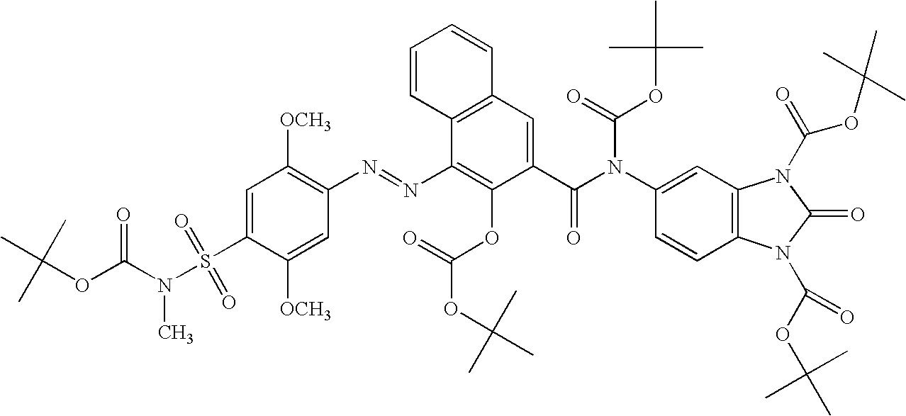 Figure US06645257-20031111-C00015
