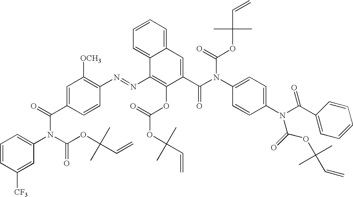 Figure US06645257-20031111-C00016