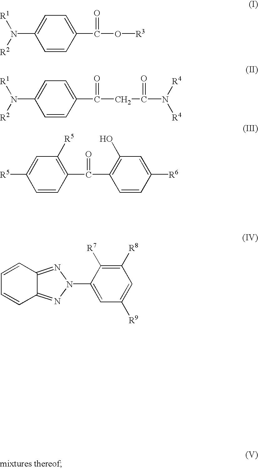 Figure US06645392-20031111-C00002