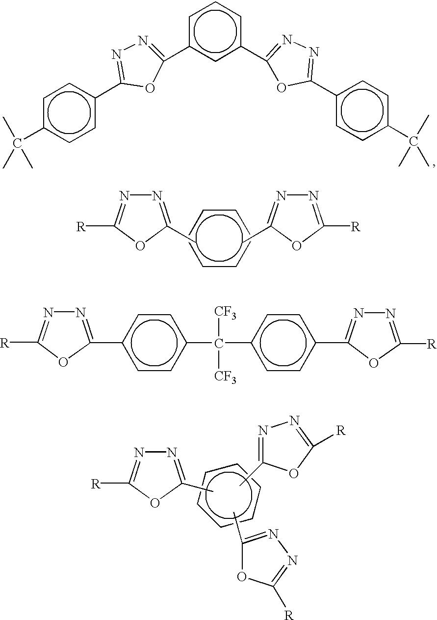 Figure US06645645-20031111-C00007