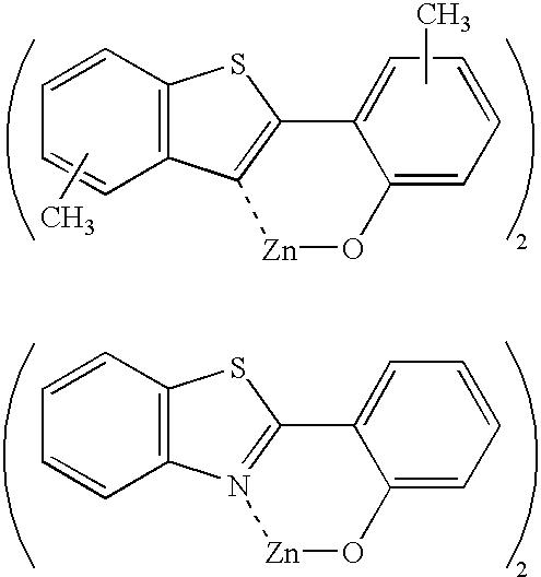 Figure US06645645-20031111-C00016