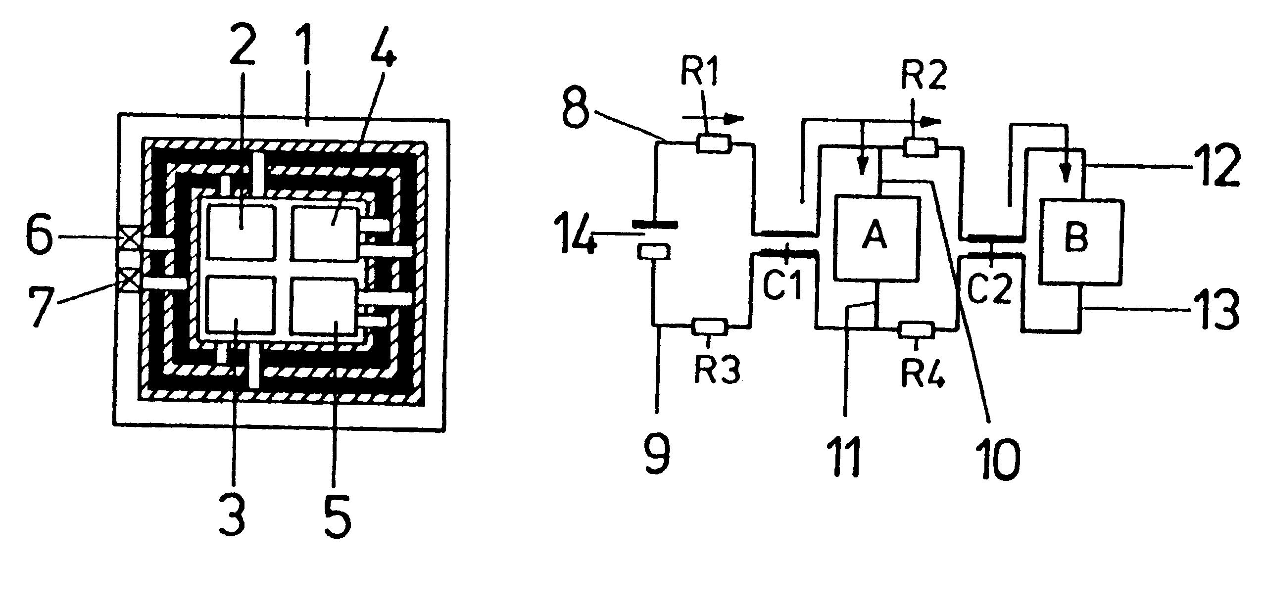 patent us6646475
