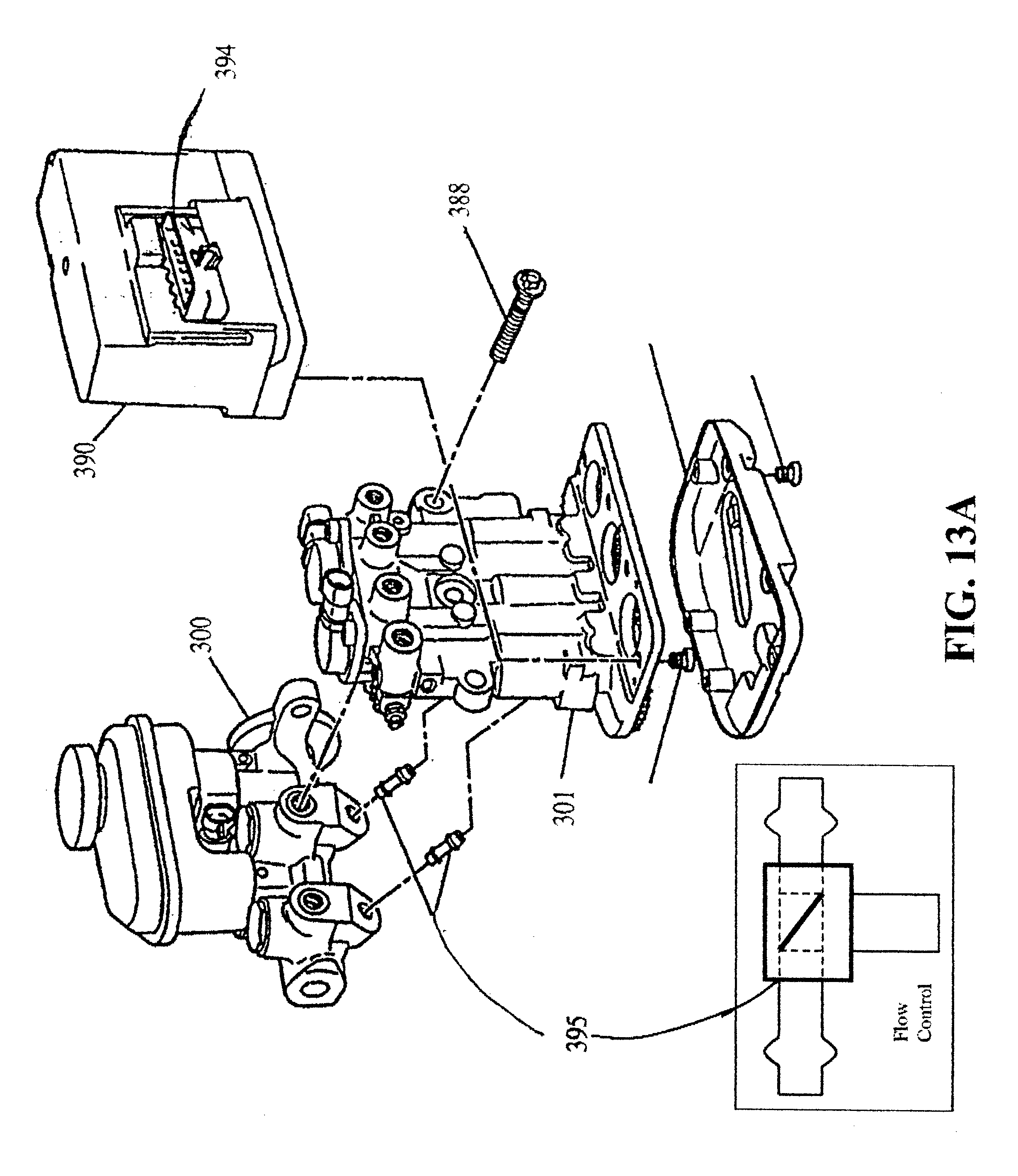patent us6647328 electrically controlled automated devices to equipment and machinery