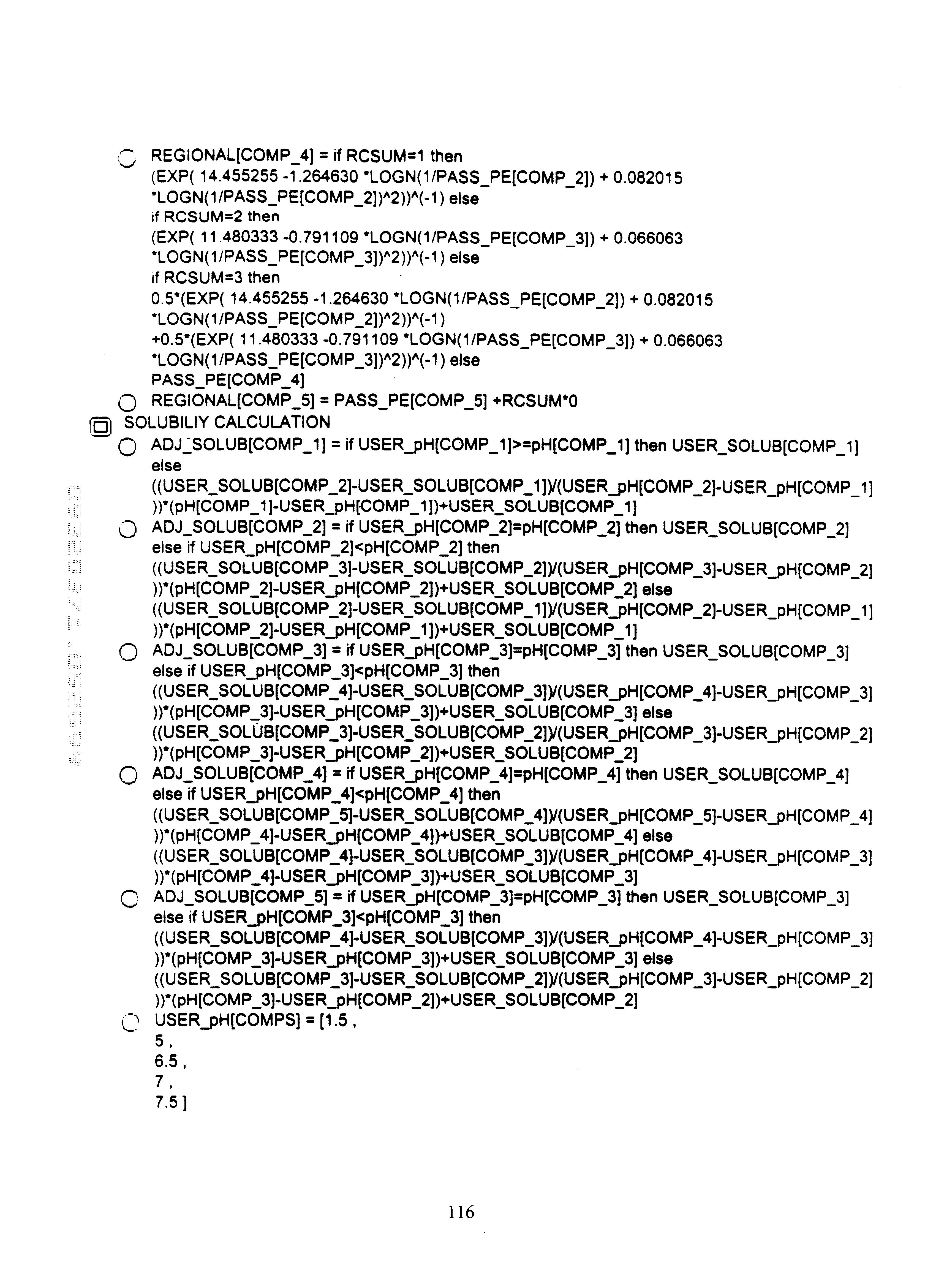 Figure US06647358-20031111-P00011