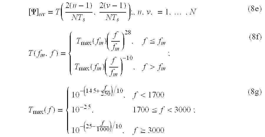 Figure US06647367-20031111-M00010