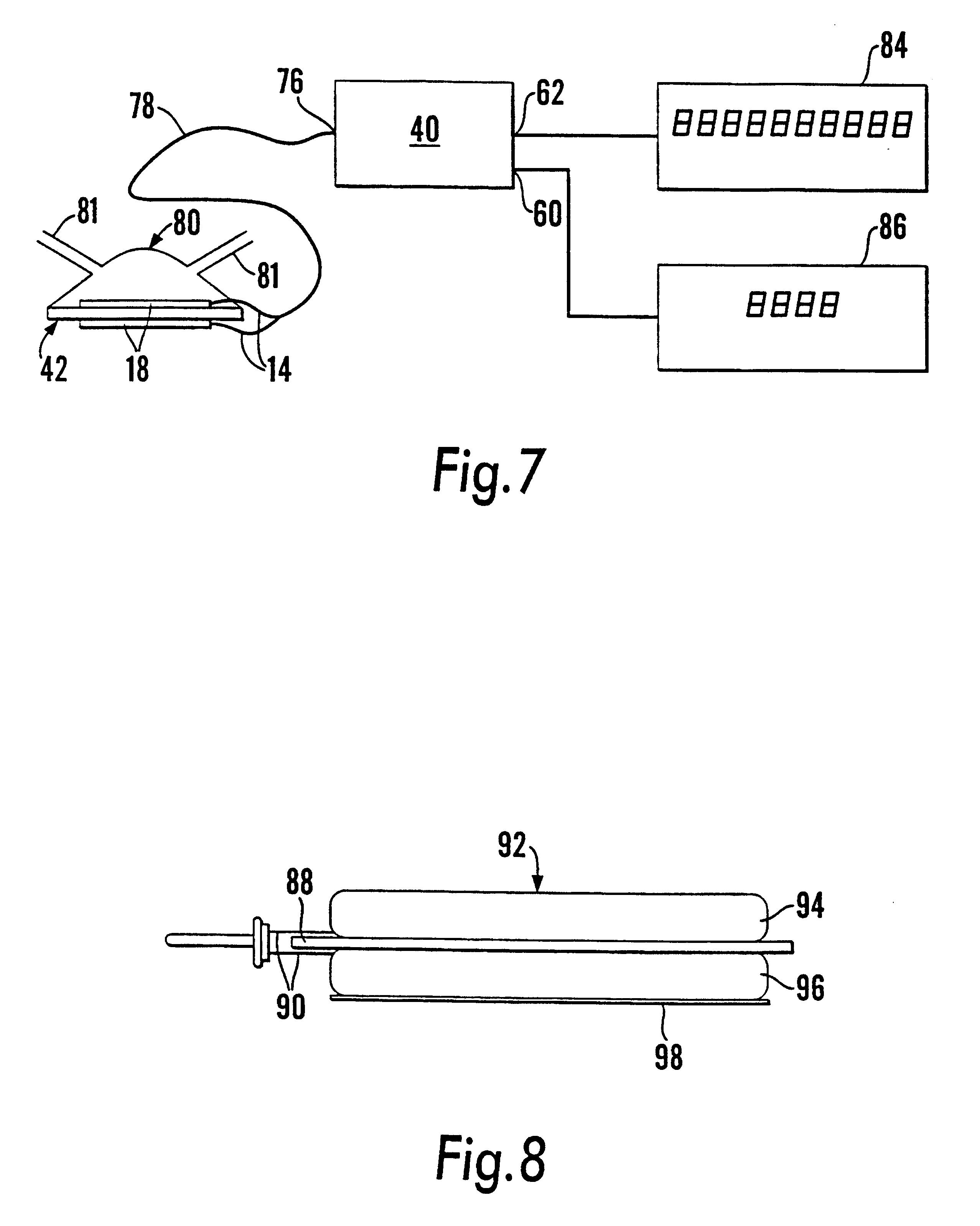 patent us6647764