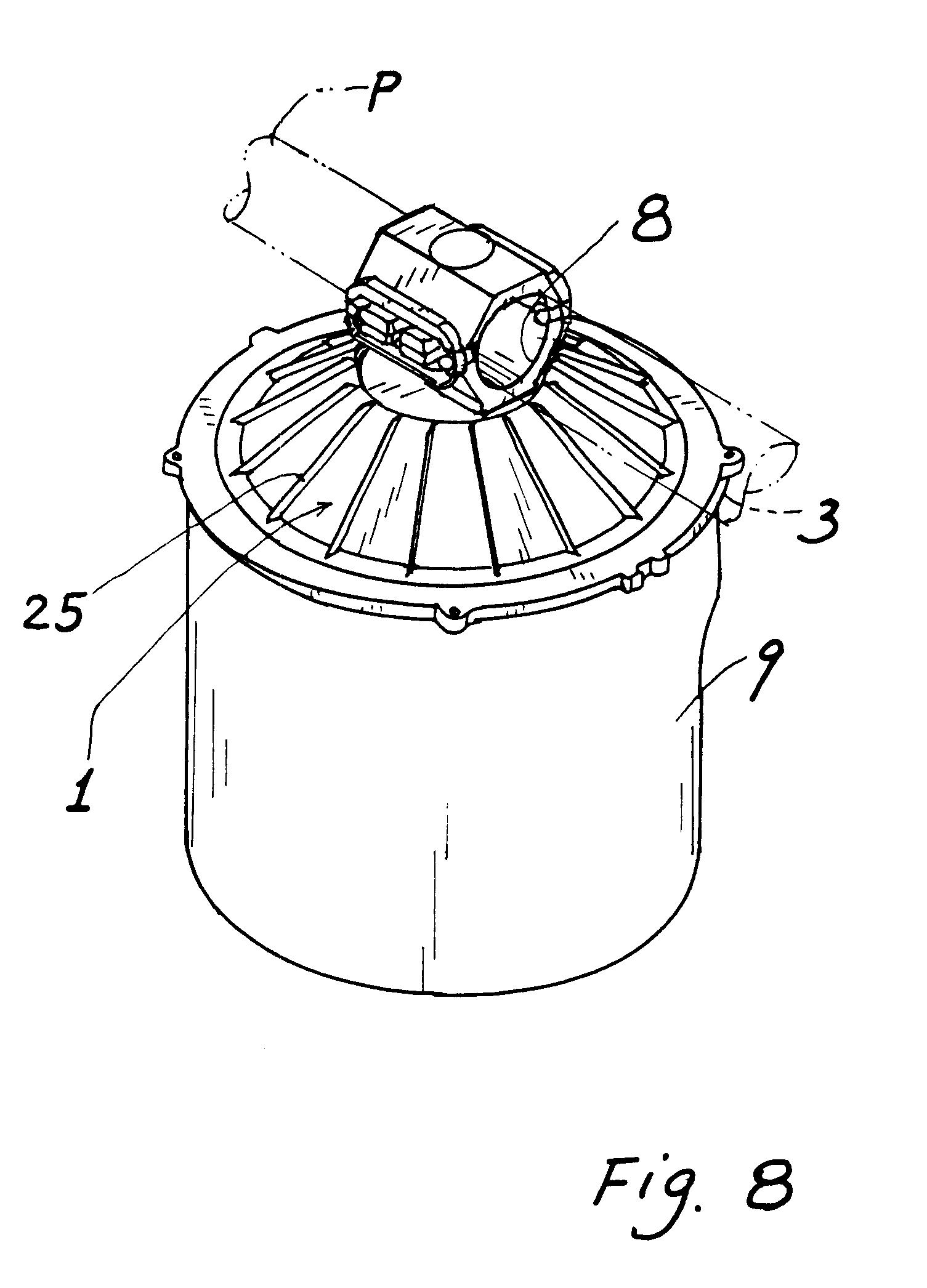 patent us6648495