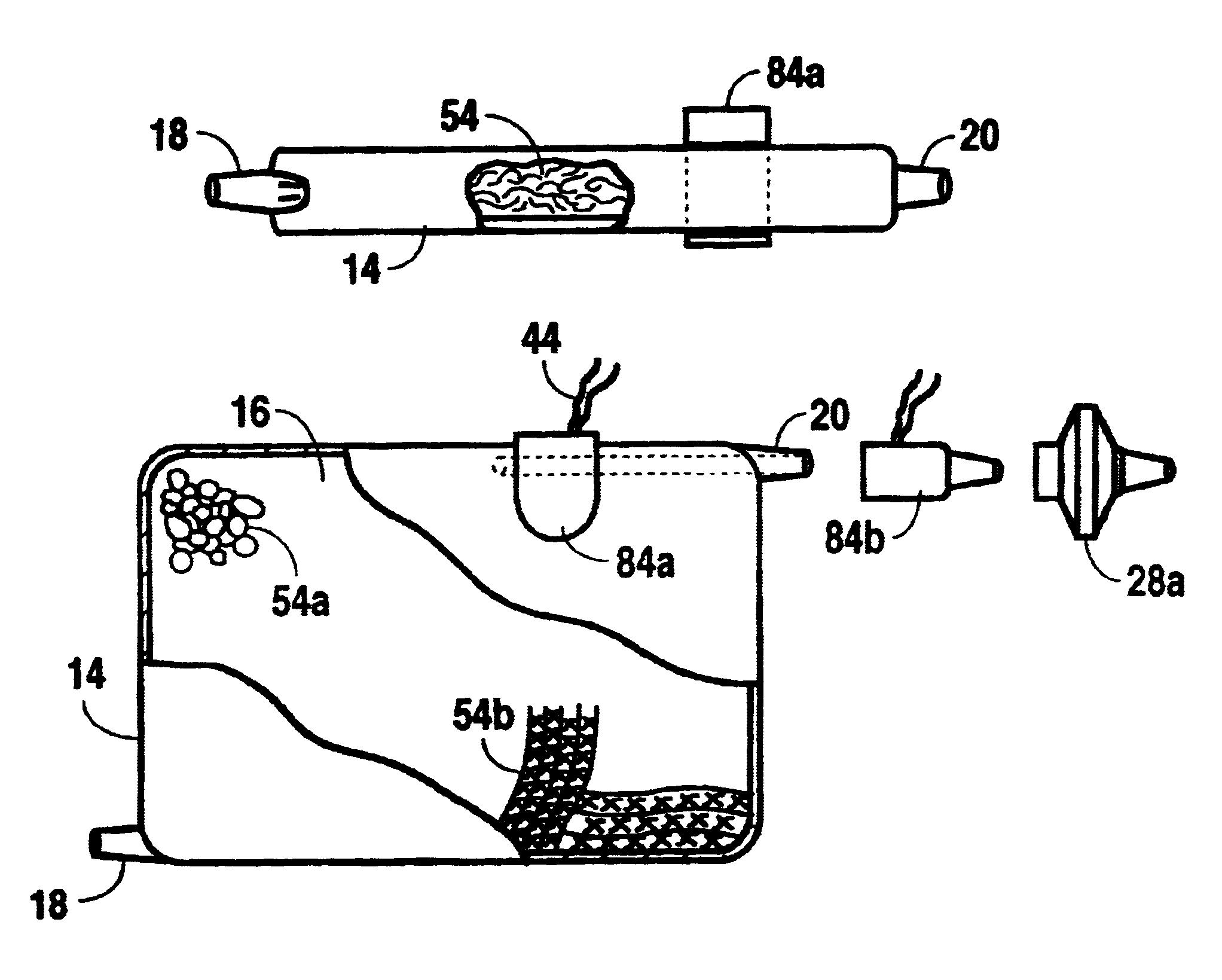patent us6648862