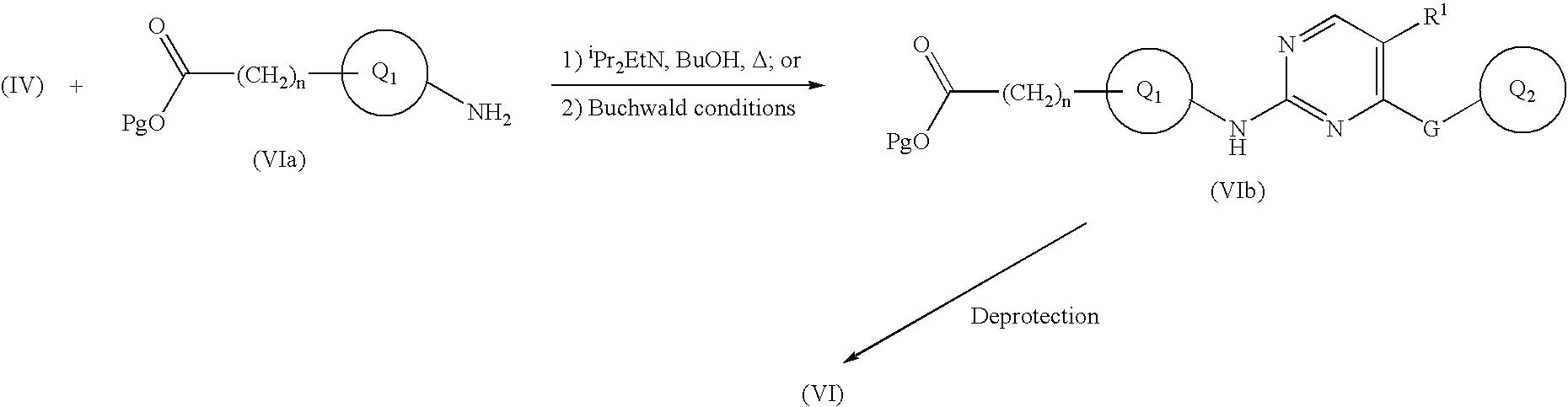 Figure US06649608-20031118-C00012