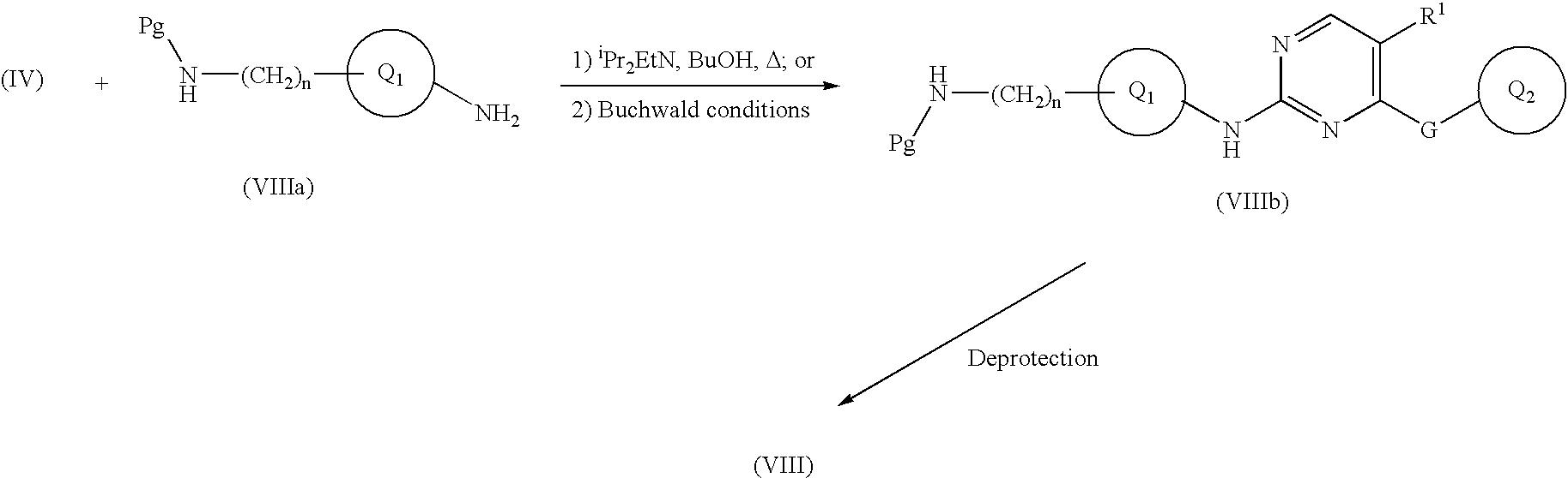 Figure US06649608-20031118-C00013