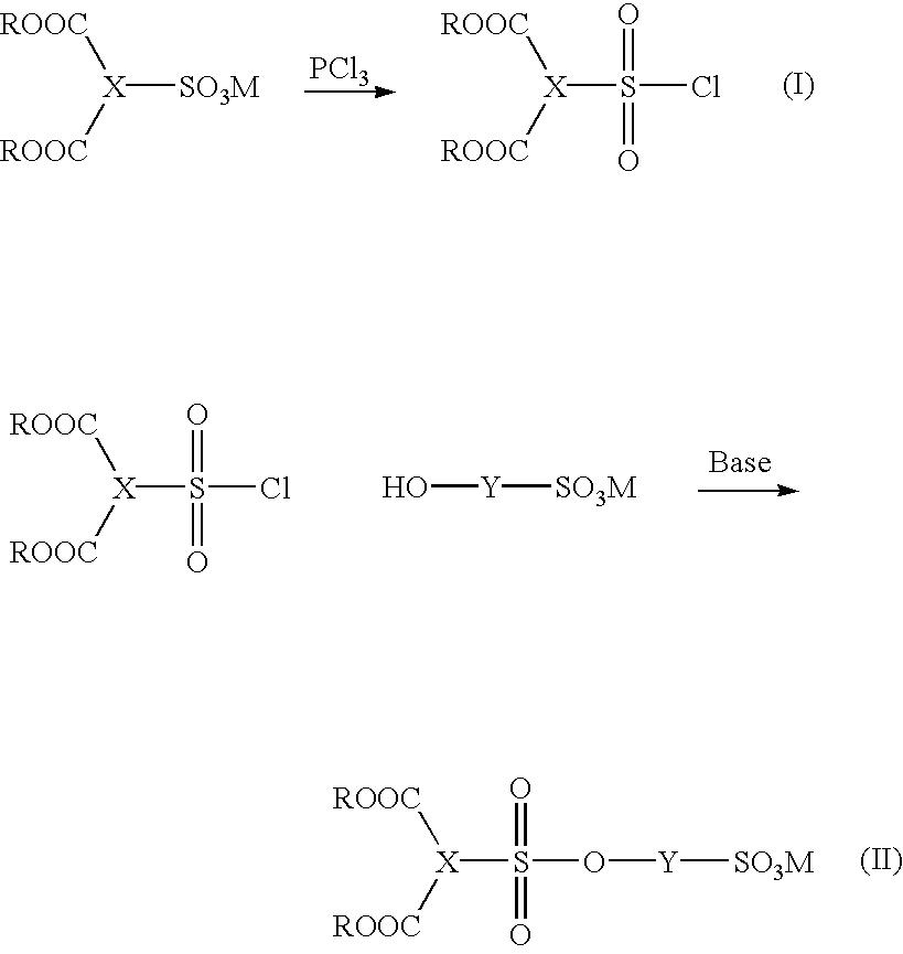 Figure US06649888-20031118-C00002