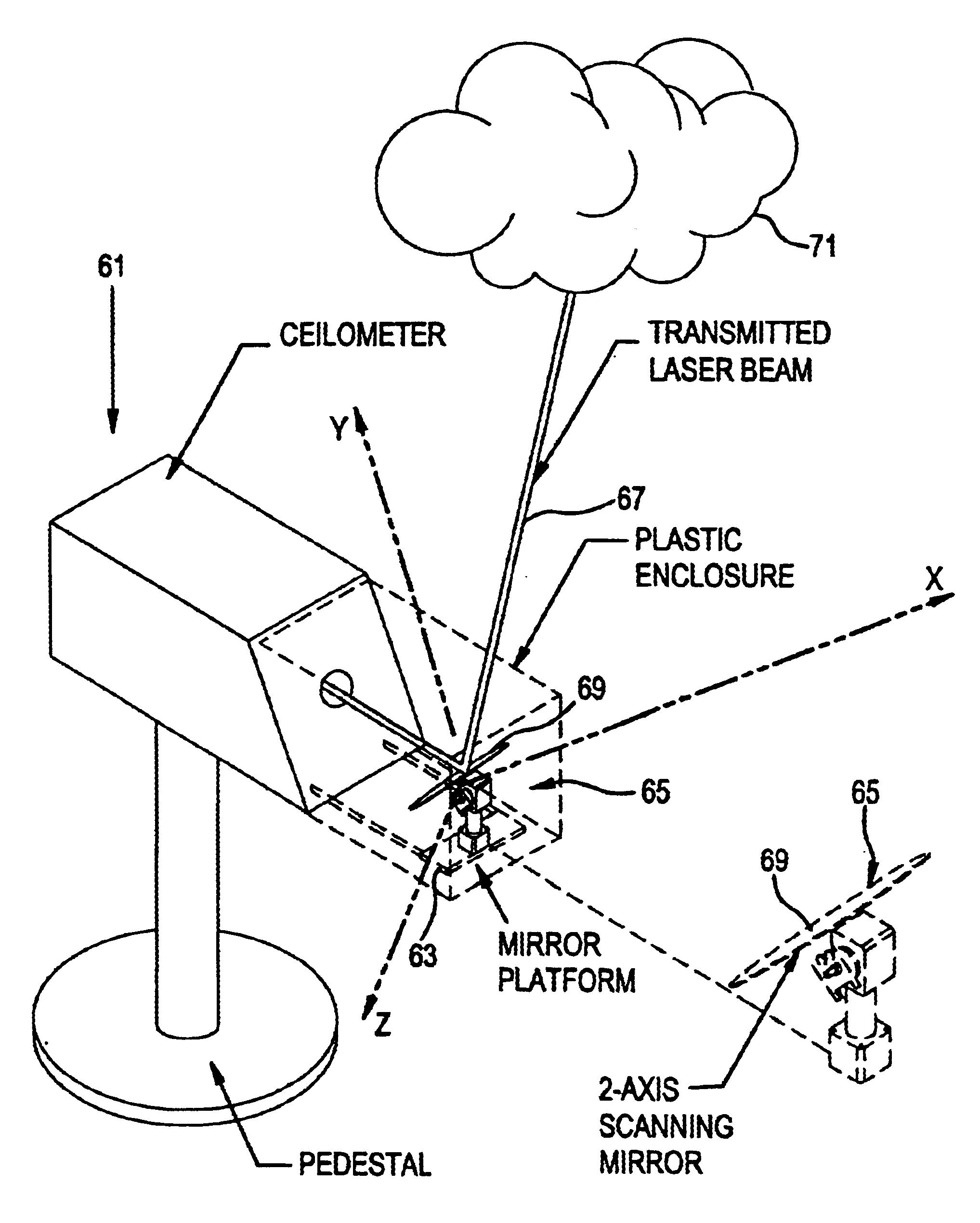 patent us6650402