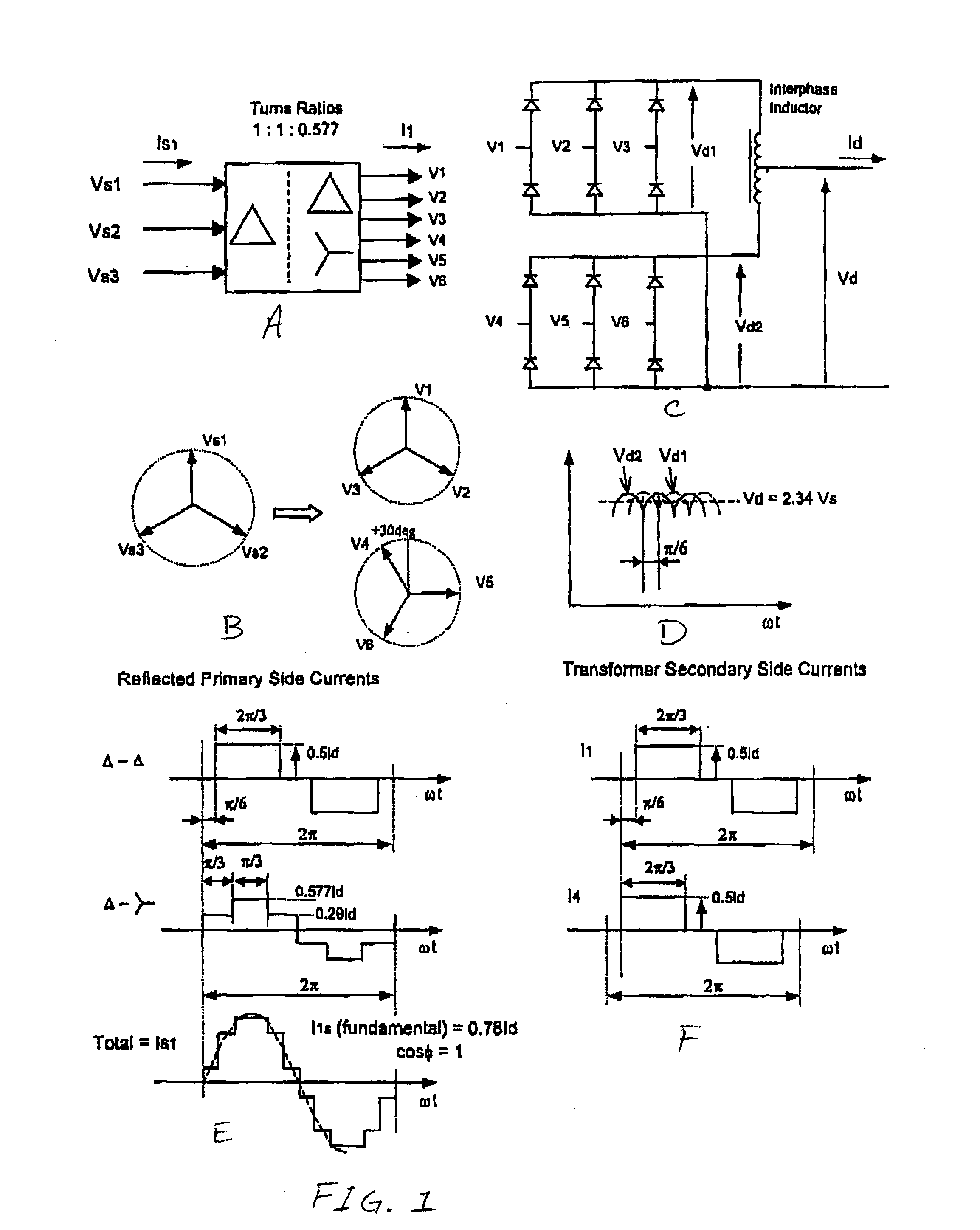 Proscenium Arch Stage Diagram likewise Wiring Diagram For Motor Starter 3 Phase Forward Reverse Ac Control At Three And besides Star Delta Starter Wiring Diagram Pdf besides Star Delta Motor Wiring Diagram moreover 3phasemotors1. on motor star delta connection
