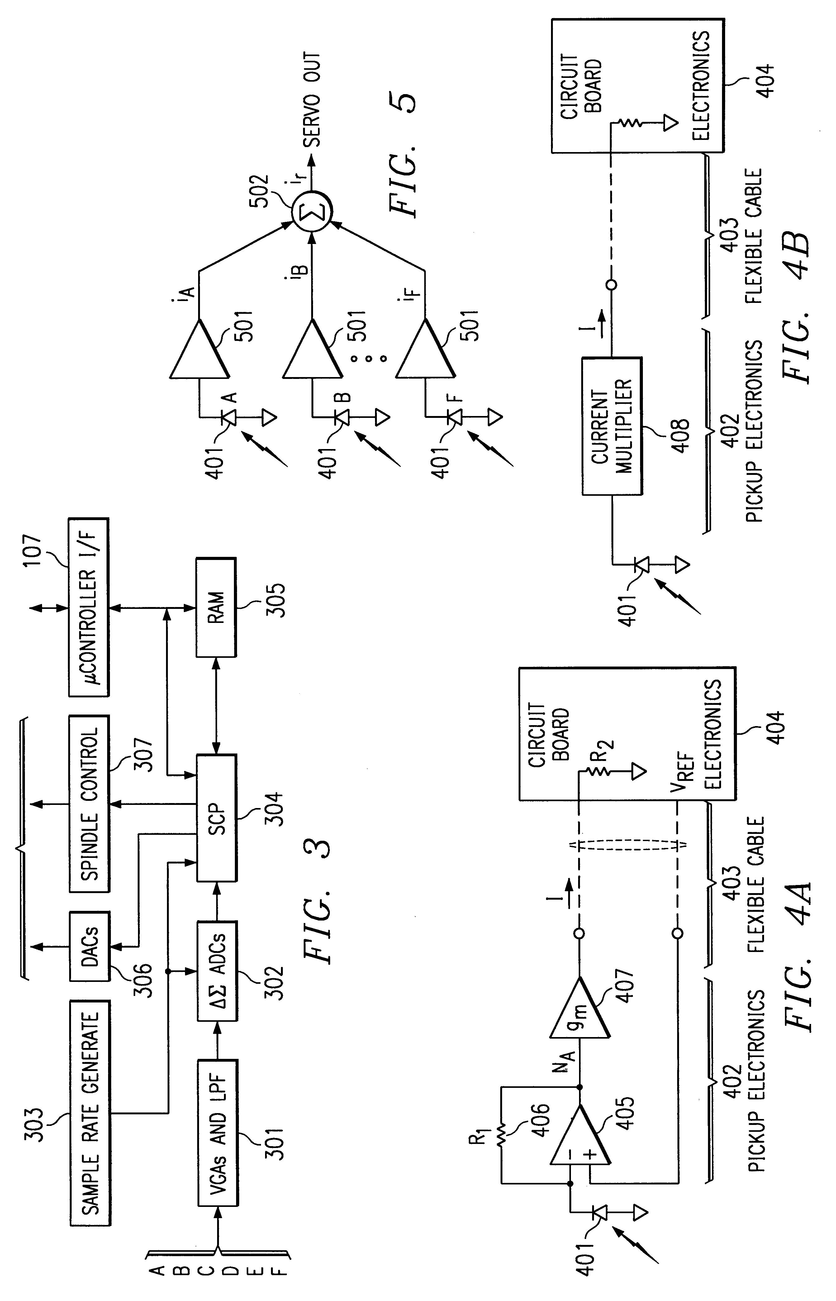 patent us6650614