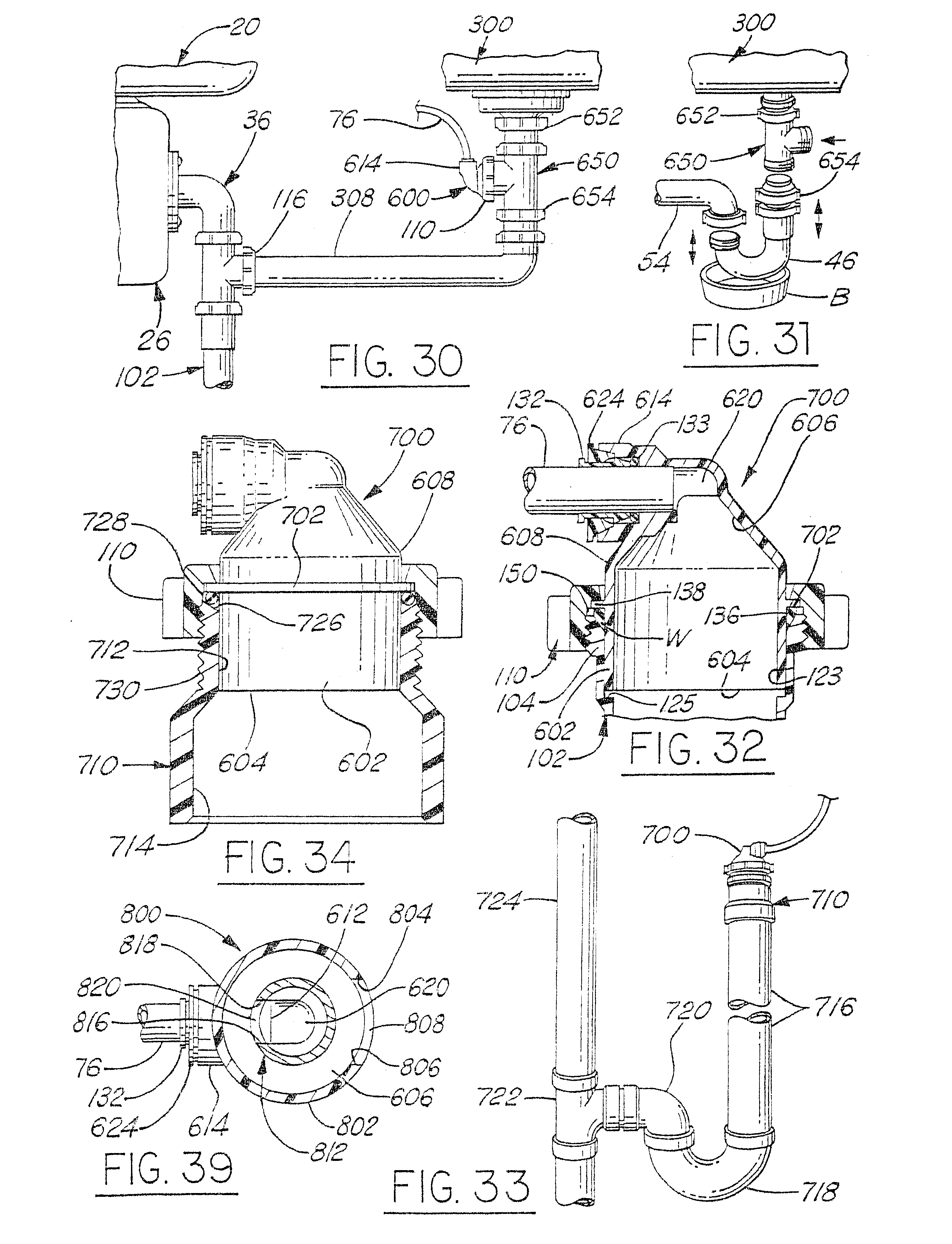 fox body mustang brake line diagram